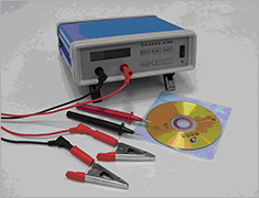 <span>K-3690B智能型等电位测试仪</span>